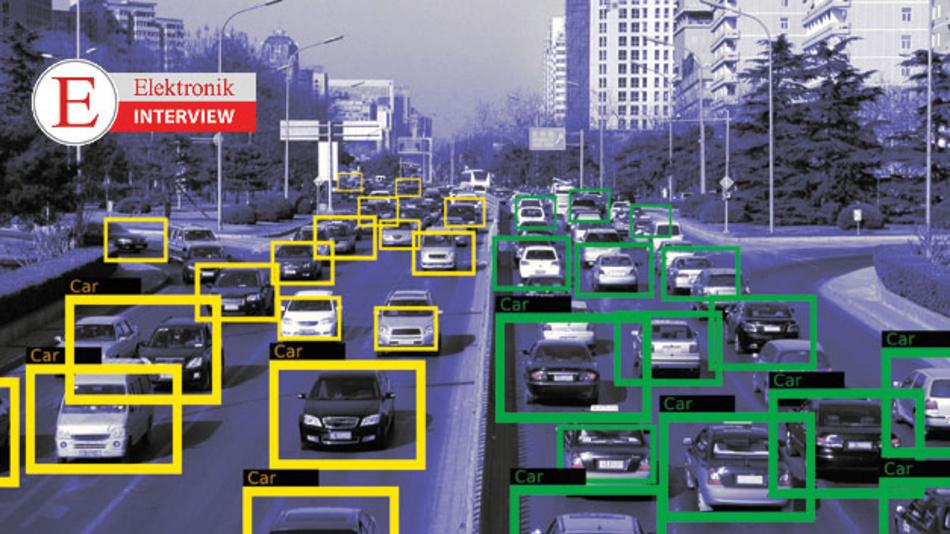 Grafikprozessor beschleunigen die Deep-Learning-Algorithmen. Wie man seinen Code auf diese Prozessoren bringt, erfahren Sie hier.