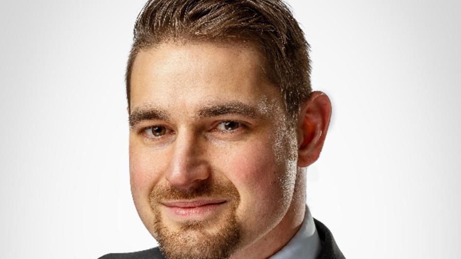 Marco Neubert, in.hub: »Das Gateway HUB-GM100 übernimmt nicht nur die Protokollumsetzung und die drahtlose oder kabelgebundene Weiterleitung von Daten, sondern dient auch als Plattform für eigene Anwendungsprogramme.«