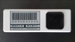 Digitale Etiketten kommen ohne Batterie aus