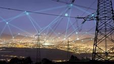 Energiemanagement Netzqualität sytematisch überwacht