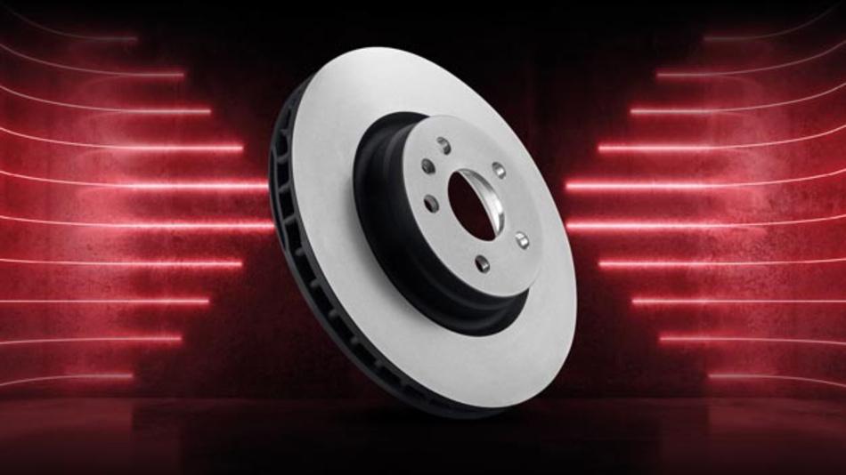 Die Marke TRW von ZF Aftermarket hat ihr Bremsscheibenprogramm um Teile für das Elektrofahrzeug Tesla Model S erweitert.