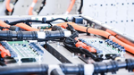 Gemeinsame Batterieentwicklung für Elektrofahrzeuge