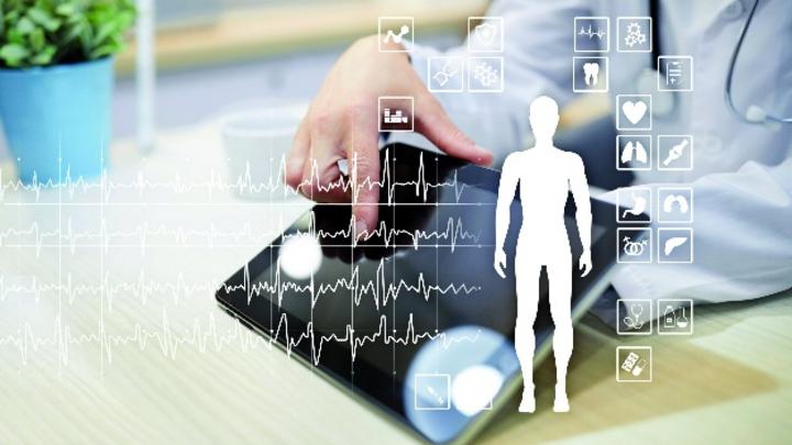 Frost & Sullivan prognostiziert dem Patientenmonitoring ein Markvolumen von mehr als 350 Milliarden US-Dollar bis 2025