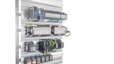 Stromversorgungen Elektronische Sicherung ersetzt Leitungsschutzautomat