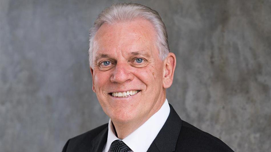Michael Pawellek, Gründer und geschäftsführender Gesellschafter der Eltroplan Engineering GmbH: »Innerhalb der einzelnen Branchen steht unseren Kunden ein breites Leistungsportfolio zur Verfügung, das wir mit unserem hohen technischen Knowhow regelmäßig erweitern und vertiefen.«