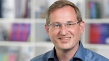 Vernetzte Produktion / Logistik Bosch Connected Industry unter neuer Führung