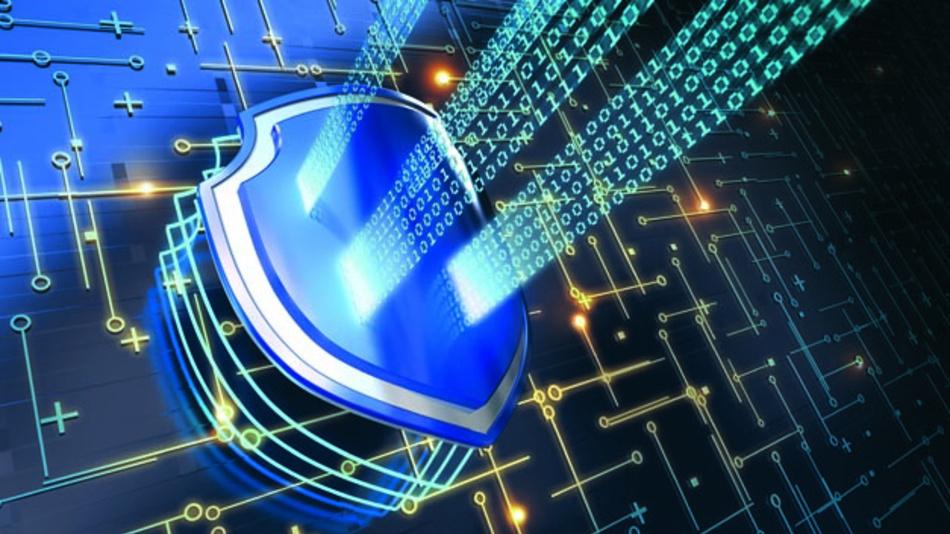 Karamba Security und Cypress arbeiten in Zukunft bei der Embedded Cybersecurity zusammen.