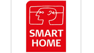 Smart Home IFA Logo