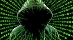 Vier von zehn ICS-Computern sind bedroht