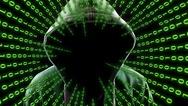 Hacker, Maske