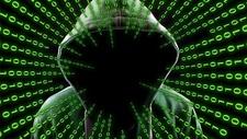 Cybersicherheit Vier von zehn ICS-Computern sind bedroht