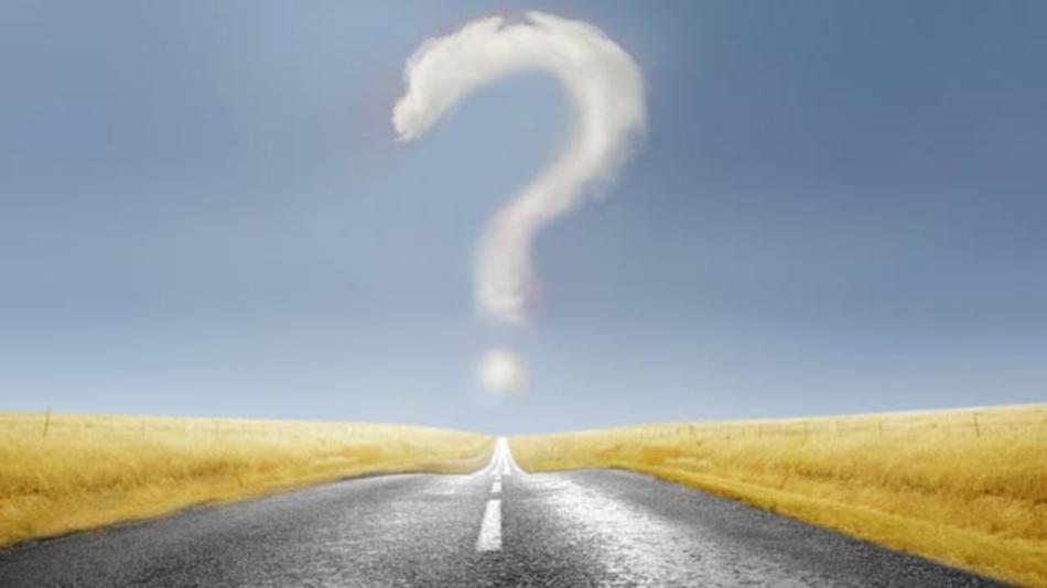 Nach wie vor eine nicht geklärte Frage: Wem gehören eigentlich die Daten, die beim Fahren entstehen, beispielsweise über die Position?