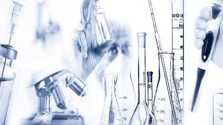 Adobe Sensirion Medizintechnik
