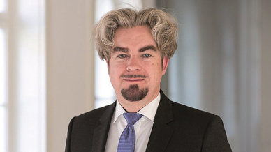 Hühold Arvato Systems