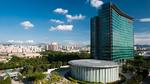 Huawei sichert sich Patent-Deal mit VW-Zulieferer