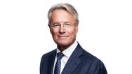 Björn Rosengren