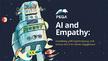 Pegysystems Pega AI KI Künstliche Intelligenz Empathie