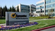Symantec Broadcom Security Chiphersteller