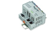 BACnet IP-Controller von Wago Kontakttechnik