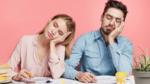 Angestellte verschwenden knapp dreieinhalb Stunden pro Woche