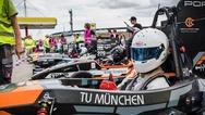 A_Formula Student Germany 2019