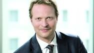 Jörg Mayer, Spectaris: »Die Unklarheit darüber, was erlaubt und ist was nicht, führt zu starken Verunsicherungen in der Branche.«