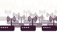 WiFi Overload