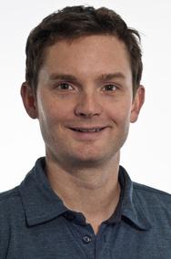 Die Hauptkeyonte der eMEC 2019 hält Univ.- Prof. Dr. Billy Sperlich von der Julius-Maximilians-Universität Würzburg.