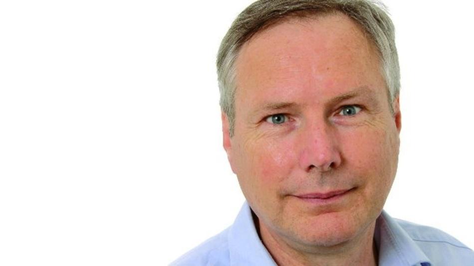 Dr. Peter Rotsch, OSA Opto Light: »Wir wollen mit den von uns selber erwirtschafteten Mitteln wachsen. Damit stellen wir eine langfristige Stabilität des Unternehmens sicher – auch im Sinne unserer Kunden.«
