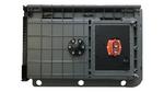 Battery Downsizing durch neues Batteriegehäuse