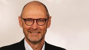 Andreas Bös