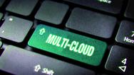Cloud Rechenzentrum Datenmanagement Digitalisierung