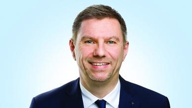 Thorsten Siebert, Wertgarantie