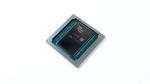 Xilinx stellt das größte FPGA der Welt vor