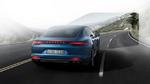 Porsche investiert in israelisches Start-up TriEye