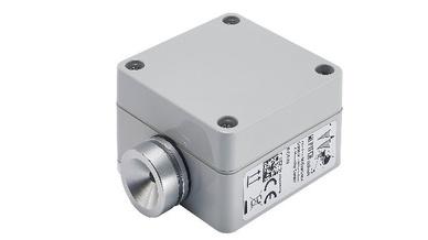Robin ergänzt die atmosphärischen Sensoren von Weptech für den Innen- und Außenbereich.