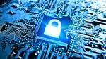 Arduino Shield mit Secure Elements