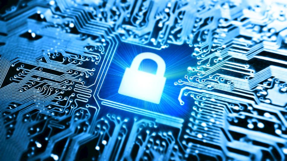 Die Absicherung von Embedded-Bauteilen gewinnt zunehmend an Bedeutung.