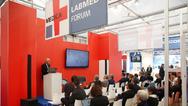 Das Medica Labmed Forum rückt die Topthemen der Labormedizin in den Fokus.