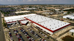 Avnet-Lager in Arizona wird Foreign Trade Zone