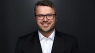 NEC Sennheiser Andy Niemann Vertrieb Personalie