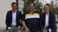 Schickram Ruhland Blome-Schwitzki Also IT Reseller Systemhaus