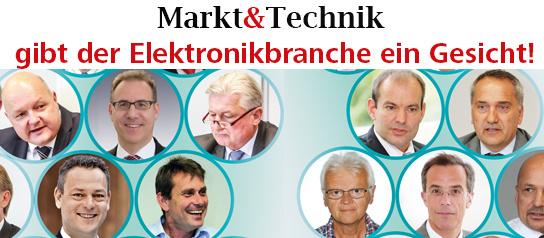 Markt&Technik EMS Guide