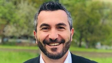 Dr. Bassil Akra: »Die Anzahl der Benannten Stellen ist nicht das wichtigste«