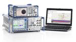 Rohde & Schwarz unterstützt chinesische ITS-Standards