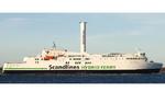 Triple-Hybrid für die Ostsee