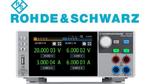 Farnell-Aktion für Rohde & Schwarz Messtechnik