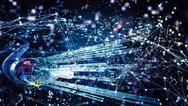 Bandbreite Netzwerk Infrastruktur Breitband All-IP Digitalisierung