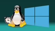 Linux Echtzeit-Anwendungen, acontis