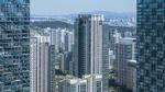 Neue Tochtergesellschaft in Korea